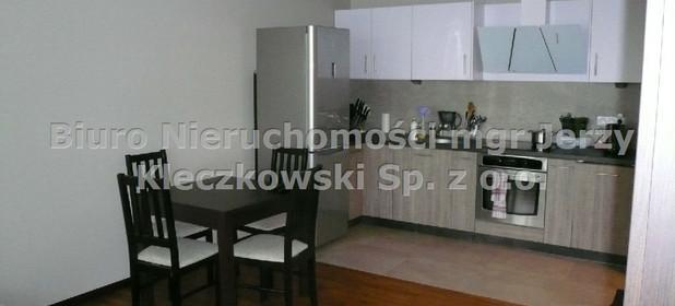 Mieszkanie do wynajęcia 54 m² Lublin M. Lublin Czechów Dolny Os. Nowowiejskiego Szeligowskiego - zdjęcie 1
