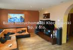 Morizon WP ogłoszenia | Dom na sprzedaż, Kolonia Świdnik Mały, 180 m² | 0480