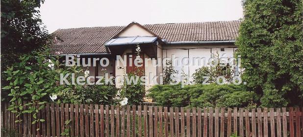 Dom na sprzedaż 45 m² Opolski Józefów Mazanów - zdjęcie 2