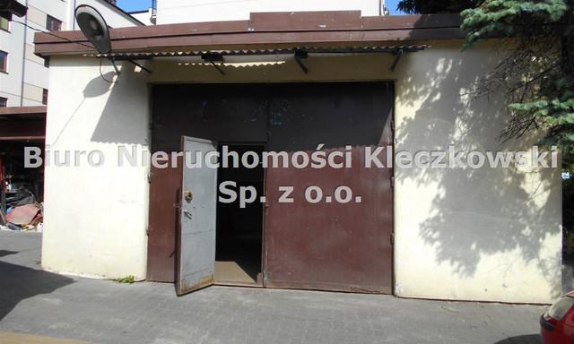 Komercyjne na sprzedaż <span>Lublin M., Lublin, Śródmieście</span>