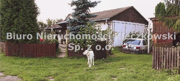 Dom na sprzedaż 45 m² Opolski Józefów Mazanów - zdjęcie 3
