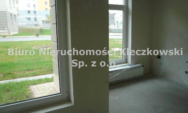 Lokal użytkowy do wynajęcia <span>Lublin M., Lublin, Czuby, Os. Węglinek (okol. Gęsiej)</span>