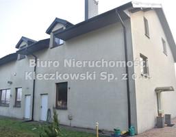 Morizon WP ogłoszenia | Fabryka, zakład na sprzedaż, Lublin Hajdów, 400 m² | 2776