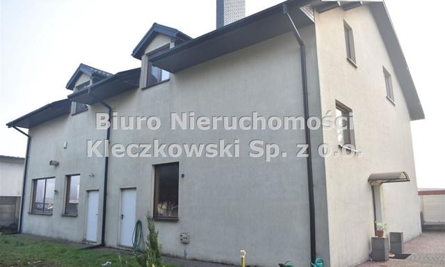 Fabryka, zakład na sprzedaż <span>Lublin M., Lublin, Hajdów</span>