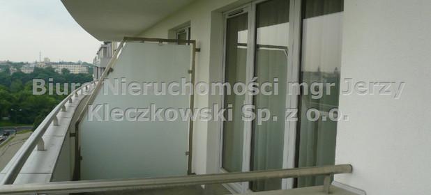 Mieszkanie do wynajęcia 54 m² Lublin M. Lublin Czechów Dolny Os. Nowowiejskiego Szeligowskiego - zdjęcie 3