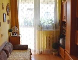 Morizon WP ogłoszenia | Mieszkanie na sprzedaż, Lublin Kalinowszczyzna, 38 m² | 0822