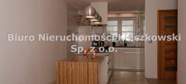 Dom na sprzedaż 148 m² Lublin M. Lublin Wrotków Stary Gaj - zdjęcie 3