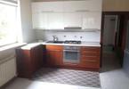 Morizon WP ogłoszenia   Mieszkanie na sprzedaż, Lublin Śródmieście, 54 m²   0605
