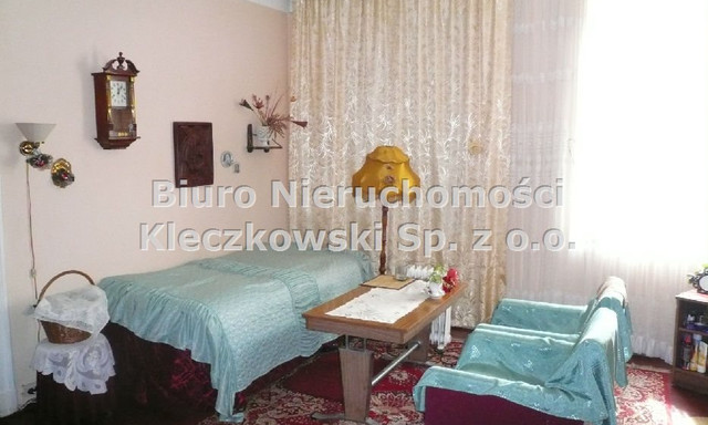Mieszkanie na sprzedaż <span>Lublin M., Lublin, Śródmieście, Stare Miasto</span>