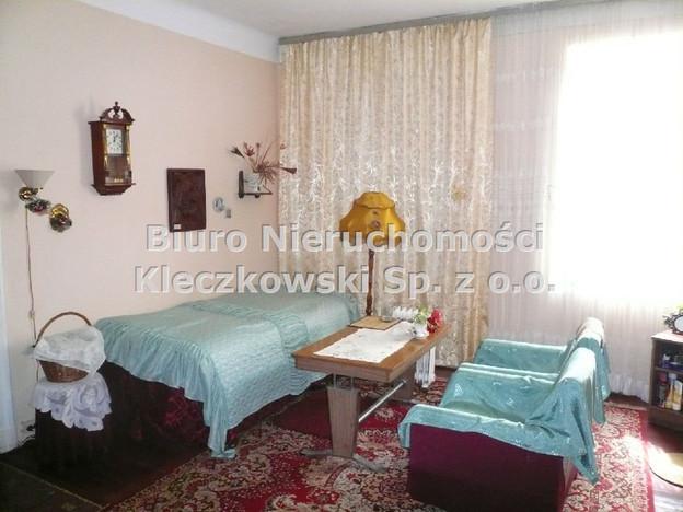 Morizon WP ogłoszenia | Mieszkanie na sprzedaż, Lublin Stare Miasto, 75 m² | 3949