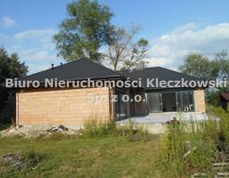 Morizon WP ogłoszenia | Dom na sprzedaż, Minkowice, 189 m² | 6051