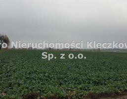 Morizon WP ogłoszenia   Działka na sprzedaż, Skrzynice Pierwsze, 1700 m²   4014