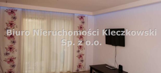 Dom na sprzedaż 148 m² Lublin M. Lublin Wrotków Stary Gaj - zdjęcie 2