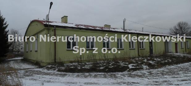 Fabryka, zakład na sprzedaż 5184 m² Chełm M. Chełm Pilichonki Lubelska - zdjęcie 1