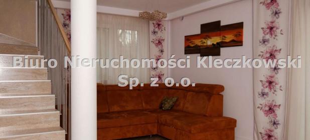 Dom na sprzedaż 148 m² Lublin M. Lublin Wrotków Stary Gaj - zdjęcie 1
