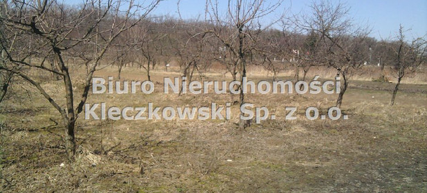 Działka na sprzedaż 1698 m² Lublin M. Lublin Wrotków Stary Gaj - zdjęcie 2