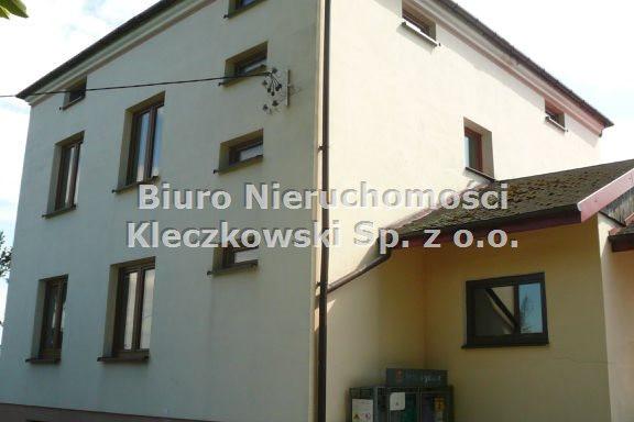 Dom na sprzedaż <span>Lublin M., Lublin, Sławin, Dębówka</span>