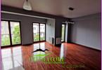 Morizon WP ogłoszenia | Mieszkanie na sprzedaż, Łódź Retkinia Zachód-Smulsko, 76 m² | 2995