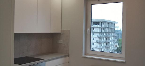 Mieszkanie do wynajęcia 48 m² Łódź Polesie Stare Polesie - zdjęcie 2