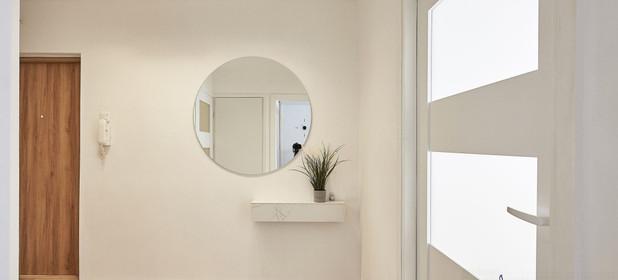 Mieszkanie na sprzedaż 42 m² Zgierski (pow.) Zgierz 1 maja - zdjęcie 2
