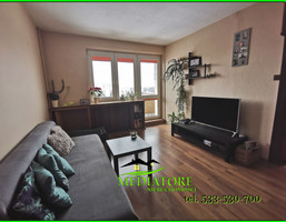 Morizon WP ogłoszenia | Mieszkanie na sprzedaż, Łódź Retkinia Zachód-Smulsko, 42 m² | 4923