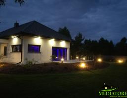 Morizon WP ogłoszenia | Dom na sprzedaż, Dobra, 150 m² | 3277