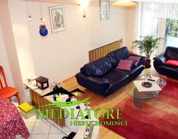 Morizon WP ogłoszenia | Dom na sprzedaż, Łódź Retkinia Zachód-Smulsko, 230 m² | 4171