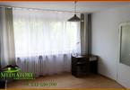 Morizon WP ogłoszenia | Kawalerka na sprzedaż, Łódź Bałuty, 30 m² | 5579
