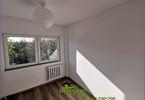 Morizon WP ogłoszenia | Mieszkanie na sprzedaż, Łódź Górna, 48 m² | 2882