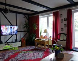 Morizon WP ogłoszenia | Dom na sprzedaż, Łódź Teofilów-Wielkopolska, 320 m² | 7301