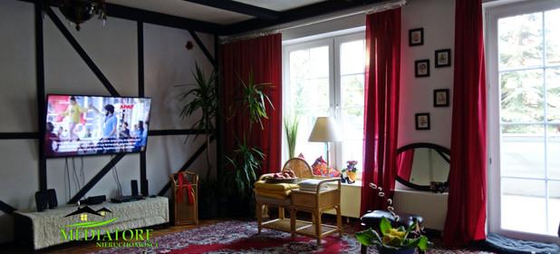 Dom na sprzedaż 320 m² Łódź Bałuty Teofilów-Wielkopolska - zdjęcie 1