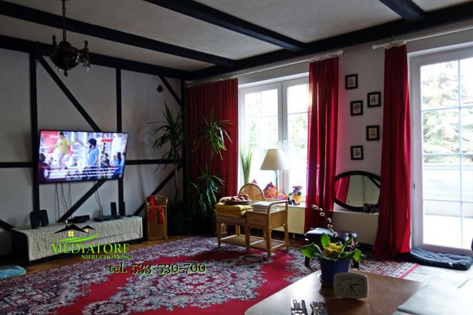 Morizon WP ogłoszenia   Dom na sprzedaż, Łódź Teofilów-Wielkopolska, 320 m²   7301