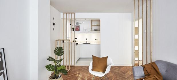 Mieszkanie na sprzedaż 42 m² Zgierski (pow.) Zgierz 1 maja - zdjęcie 1