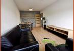 Morizon WP ogłoszenia | Mieszkanie na sprzedaż, Łódź Teofilów-Wielkopolska, 45 m² | 9710