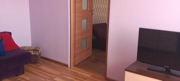 Mieszkanie na sprzedaż 37 m² Łódź Widzew - zdjęcie 2