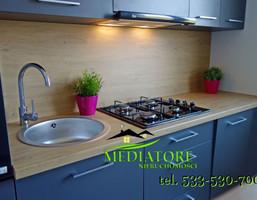 Morizon WP ogłoszenia | Mieszkanie na sprzedaż, Łódź Górna, 55 m² | 6200