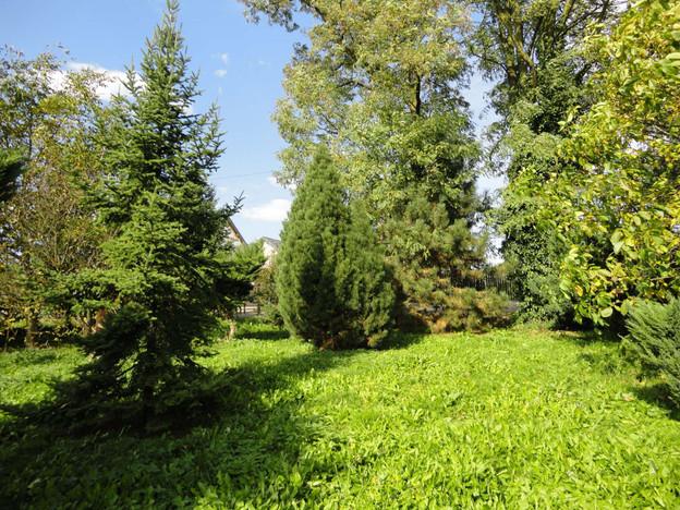 Morizon WP ogłoszenia | Grunt na sprzedaż, Kraków, 10400 m² | 7538