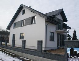 Morizon WP ogłoszenia   Dom na sprzedaż, Łapy, 136 m²   6537