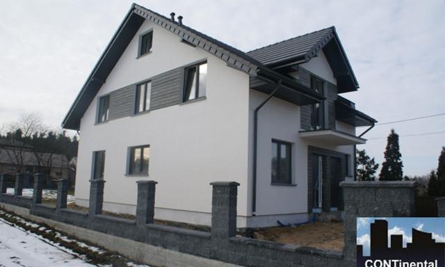 Dom na sprzedaż <span>Białostocki (pow.), Łapy (gm.), Łapy</span>