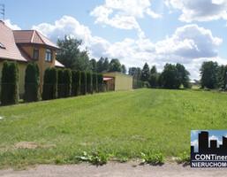 Morizon WP ogłoszenia   Działka na sprzedaż, Płonka-Strumianka, 3536 m²   2724