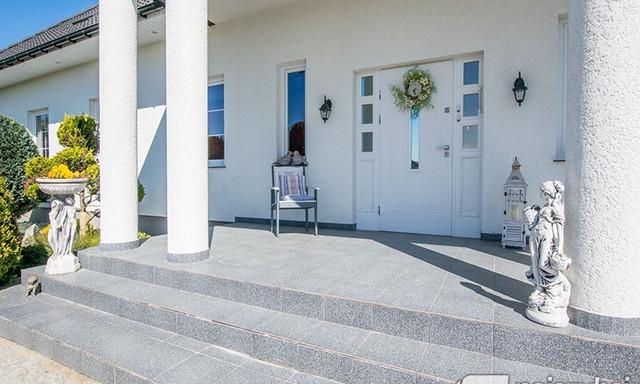 Dom na sprzedaż <span>Kamieński, Dziwnów, Dziwnówek</span>