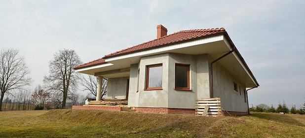 Dom na sprzedaż 236 m² Starogardzki Starogard Gdański Obrzeża - zdjęcie 2