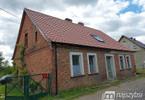 Morizon WP ogłoszenia   Dom na sprzedaż, Barnkowo, 88 m²   0890