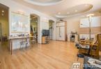 Morizon WP ogłoszenia | Mieszkanie na sprzedaż, Świnoujście, 105 m² | 6025
