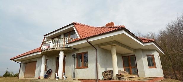 Dom na sprzedaż 236 m² Starogardzki Starogard Gdański Obrzeża - zdjęcie 1