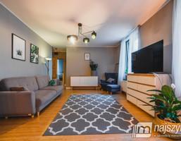 Morizon WP ogłoszenia | Mieszkanie na sprzedaż, Szczecin Stare Miasto, 80 m² | 1025