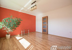 Morizon WP ogłoszenia | Mieszkanie na sprzedaż, Radowo Małe, 80 m² | 6334