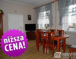 Morizon WP ogłoszenia | Dom na sprzedaż, Maszewo, 98 m² | 4647