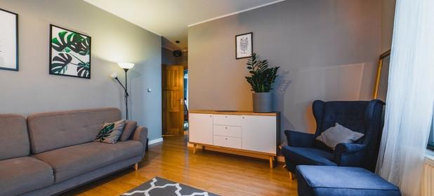 Mieszkanie na sprzedaż 80 m² M. Szczecin Szczecin Stare Miasto - zdjęcie 3