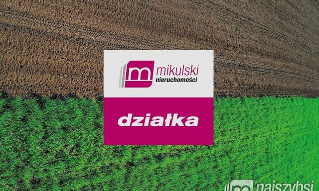 Działka na sprzedaż <span>Goleniowski, Maszewo, Dębica, Wieś</span>